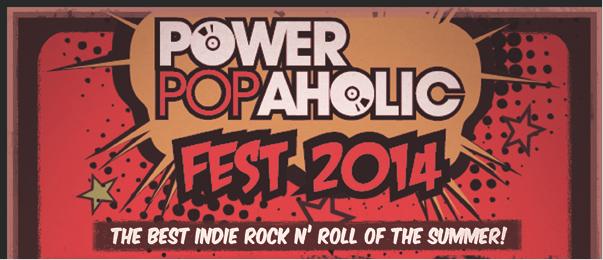 Third Annual Indie Music Festival
