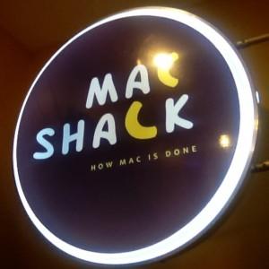 macshack