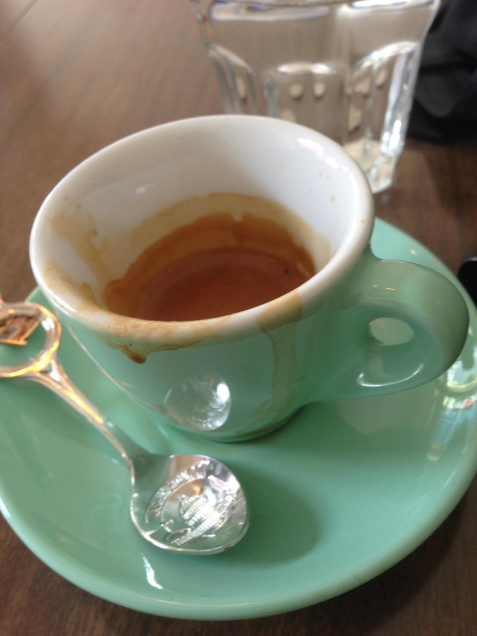 Top 15 Brooklyn Wifi Cafes Coffee Shops Brooklyn Buzz