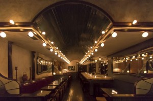 june wine bar