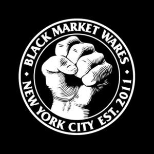 blackmarketwares