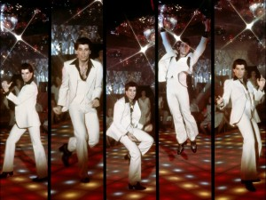 1977_film_saturday_night_fever_travolta