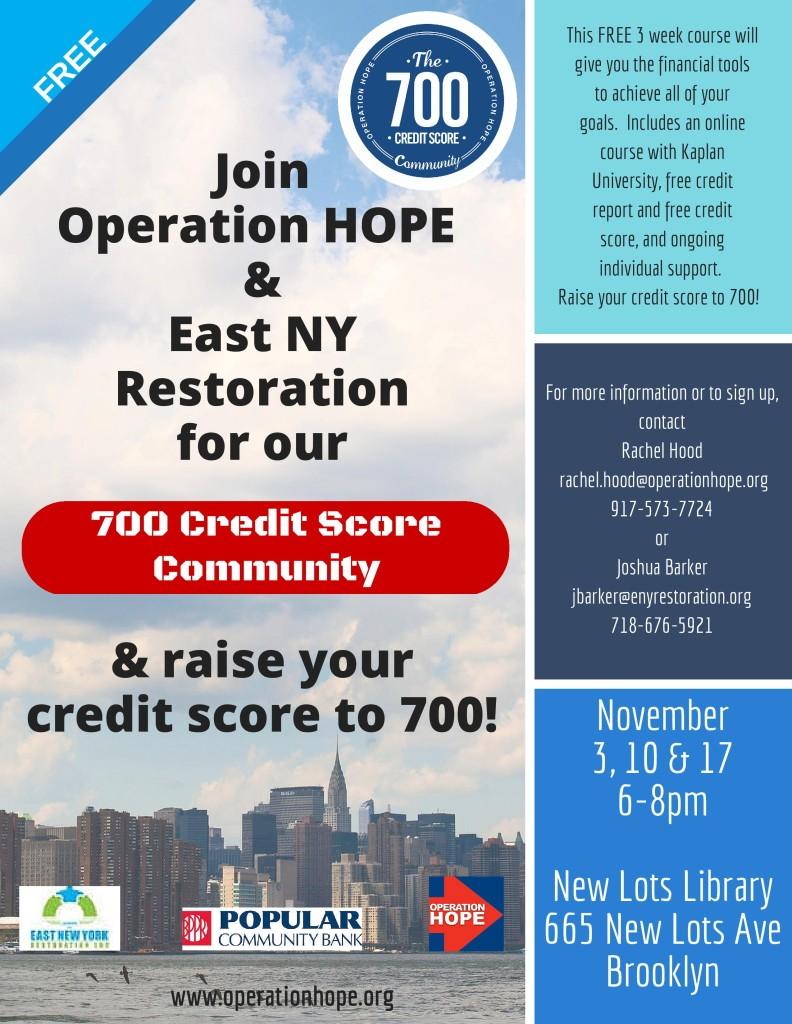 credit score worksheet Fp 101 week 3 credit history worksheet note: you do not have to share your personal credit score or other details in this worksheet using.
